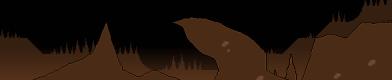 BMan-Cavern